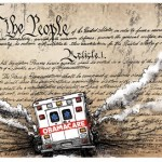 Cartoon-Obamacare-Constitution