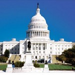 capitol_congress