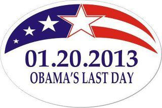 Obama-Out of Office