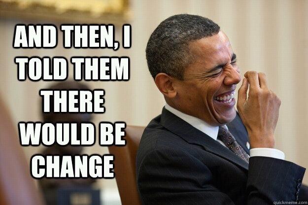obama essay 2012