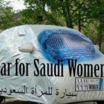 cars for Muslim woman