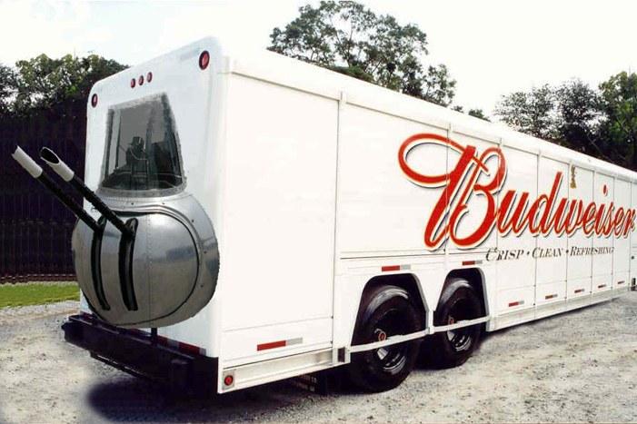 Budweiser-Tail-Gunner