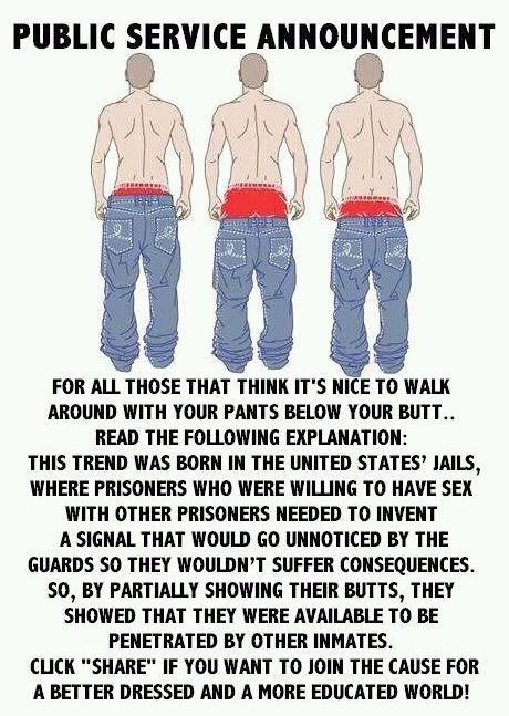 gay in prison