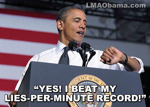Lies-Per-Minute