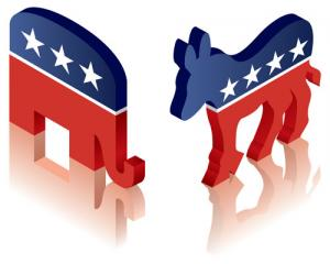 republicans-or-democrats