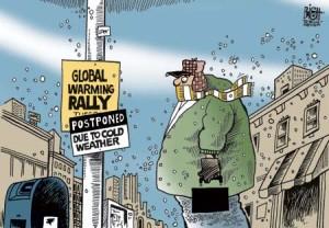 global-warming 4