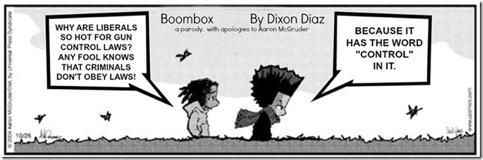 Boombox001