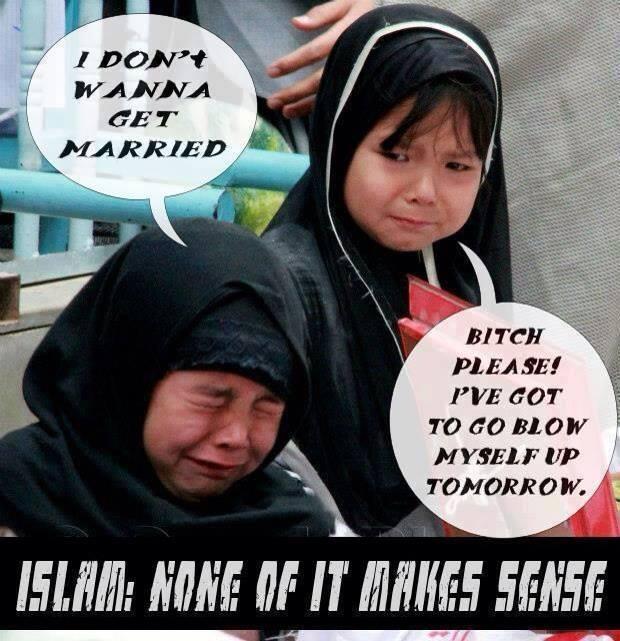 Islamic logic