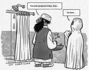 muslim5