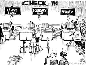 muslim6