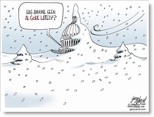 global-warming-seen-al-gore-lately-cartoon
