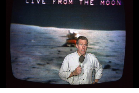 brian williams2