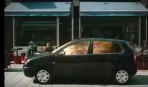 muslim proof car