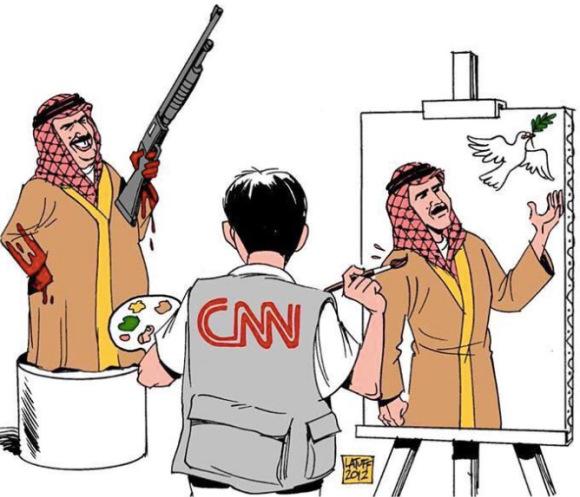 CNN-Lies-terrorism