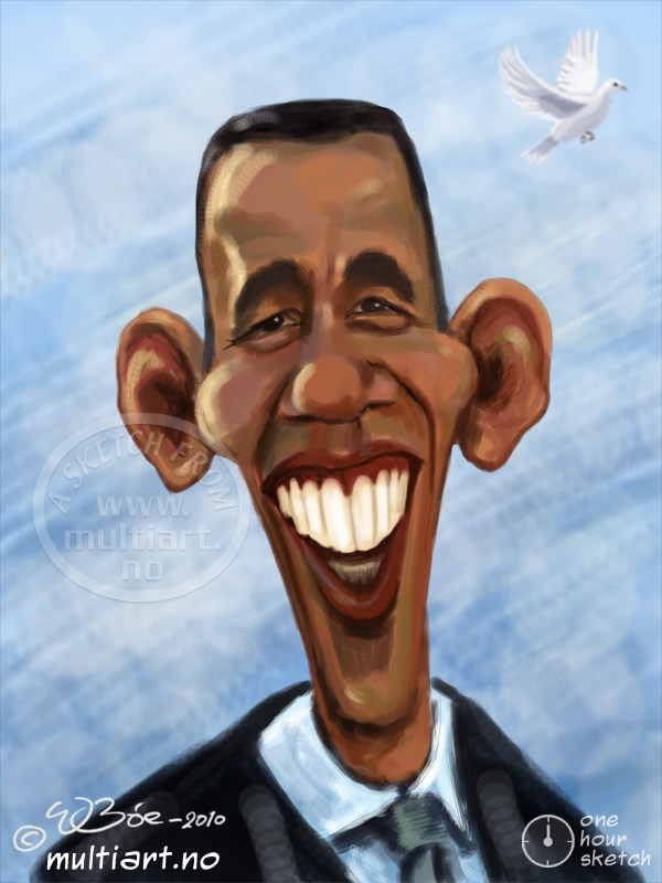 barack_obama_caricature