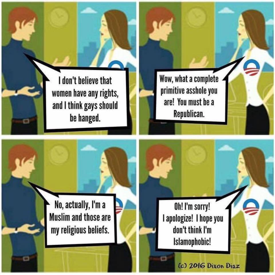 muslims-hate