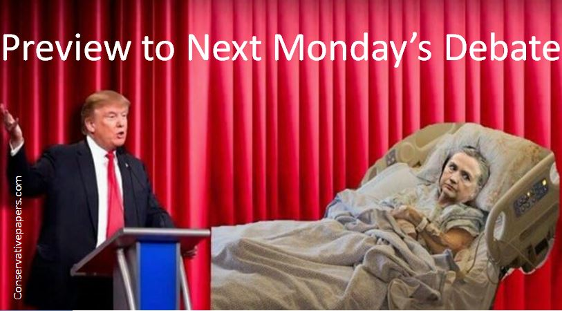 preview-to-mondays-trump-clinton-debate