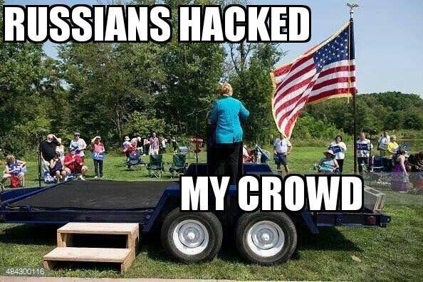 russian-hack