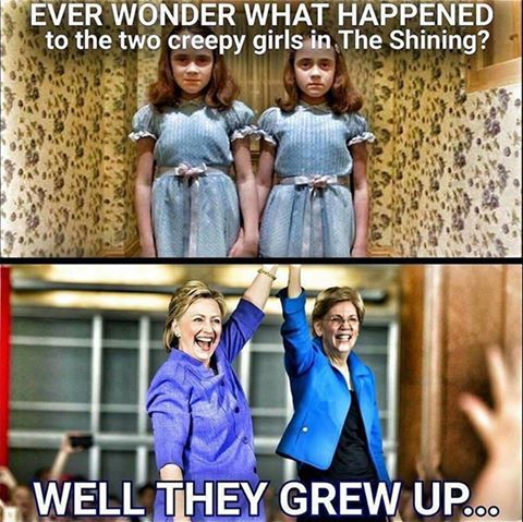 creepy-girls
