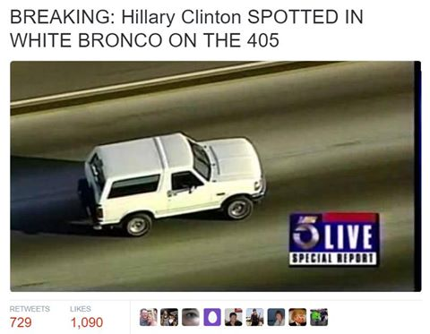 hillary-fees-in-bronco