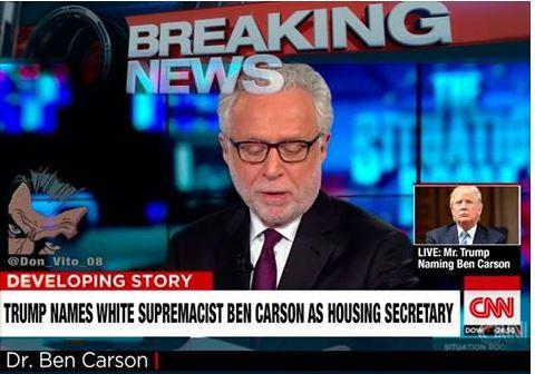ben-carson-racist