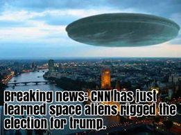 cnn-space-aliens