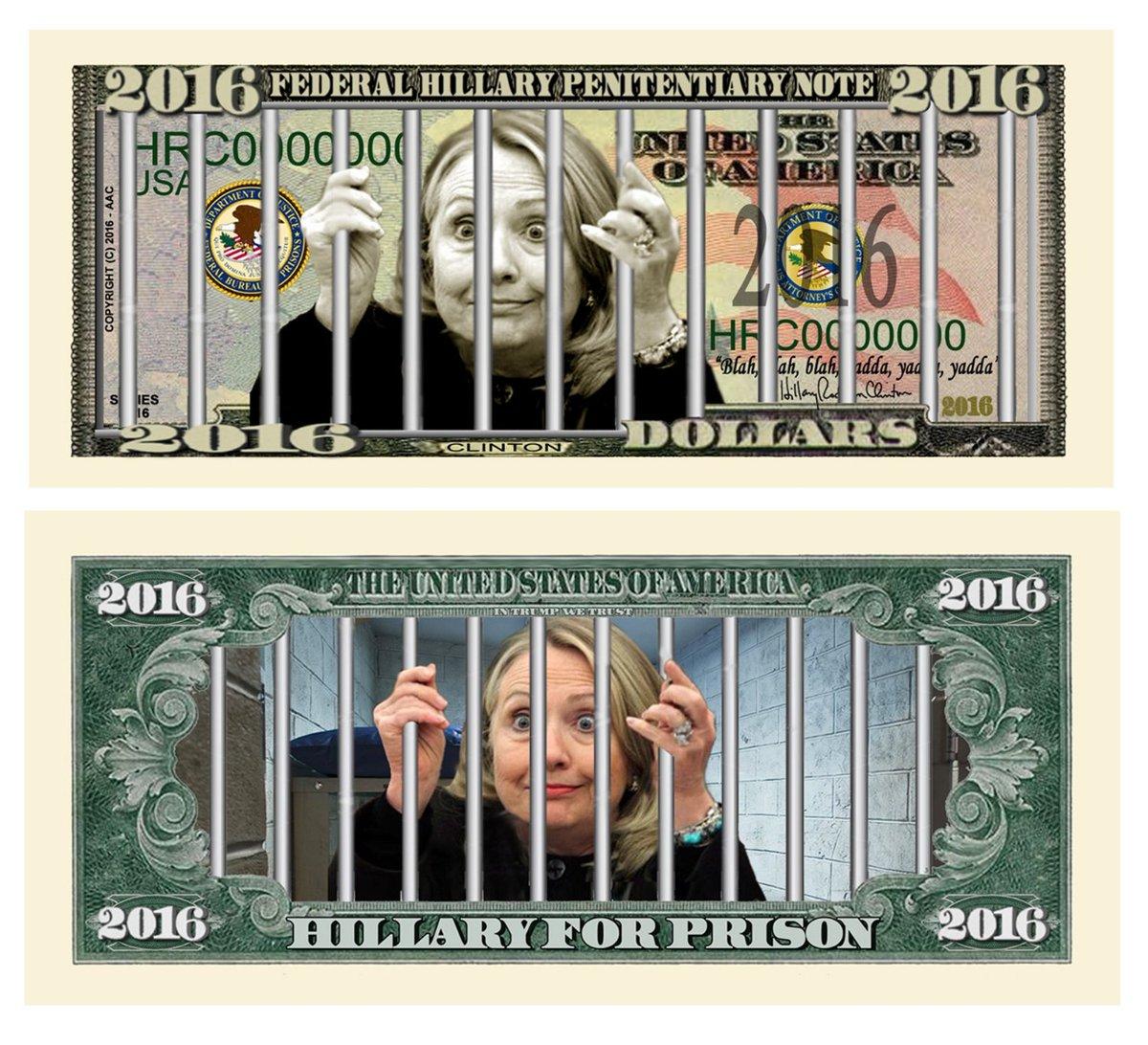 hillary-clinton-prison-note