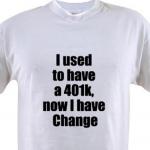 Anti-Obama T-Shirts