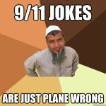 Even More Islamic Jokes