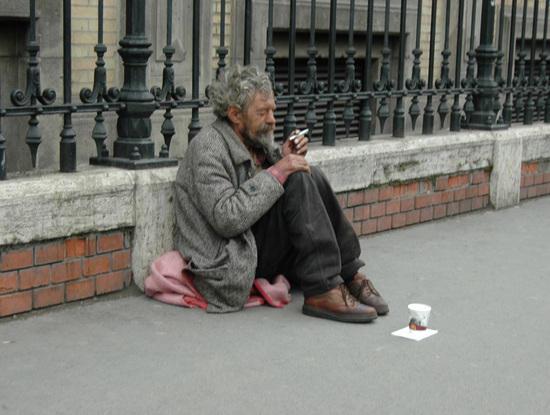 homeless_e